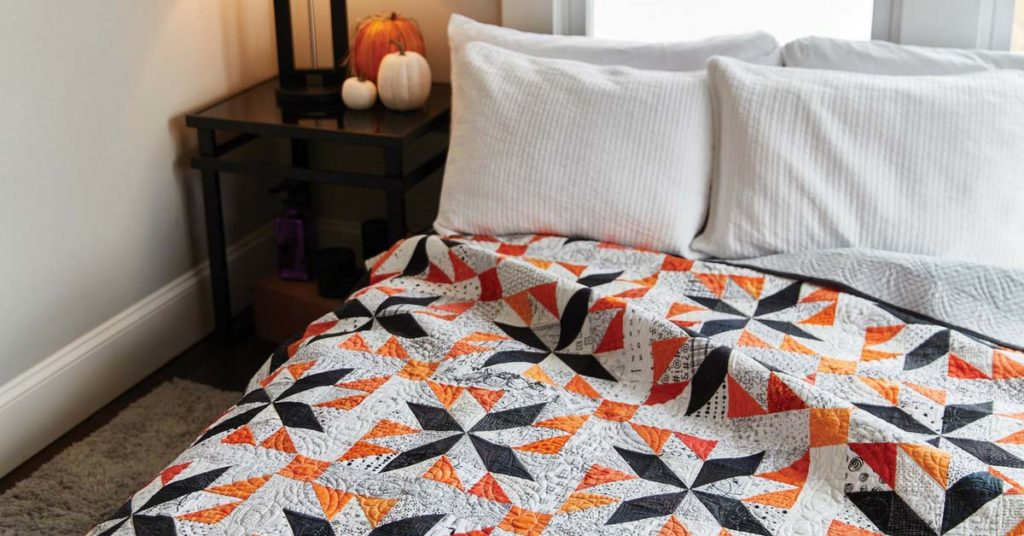 mccalls-quilting-september-october-2018-peanut-butter-kisses-featured