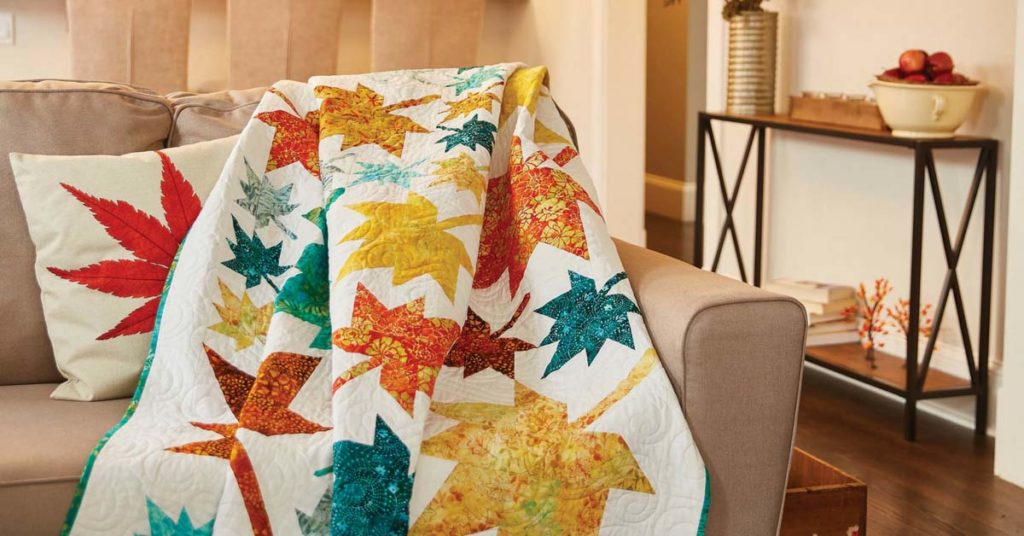 mccalls-quilting-september-october-2018-summers-end-featured