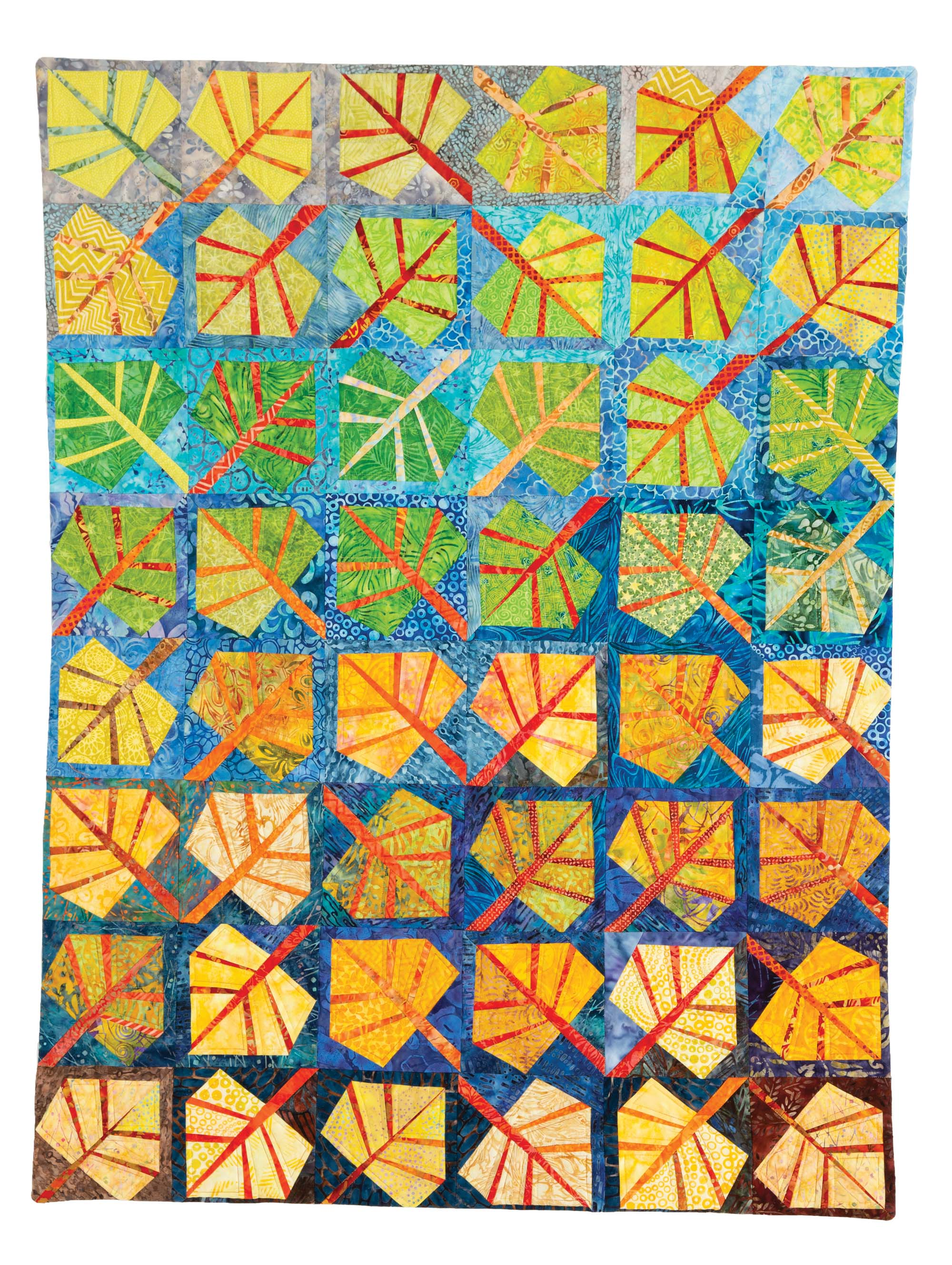 quilt-turning-leaves-flat