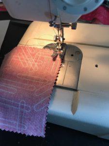 my-first-quilt-1270