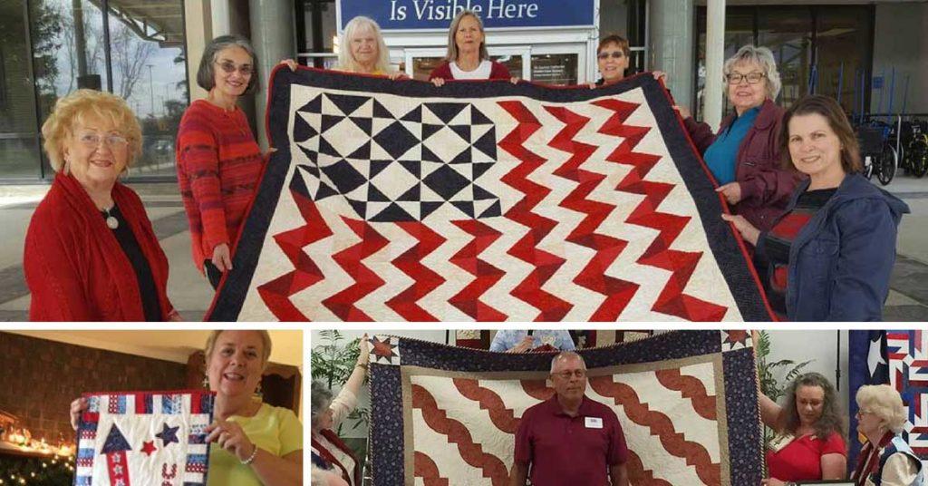patriotic-quilt-patterns-featured