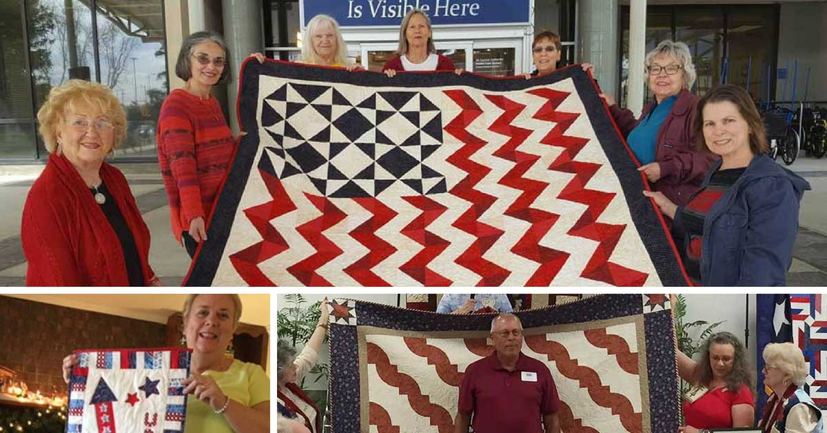 patriotic-quilt-patterns-featured