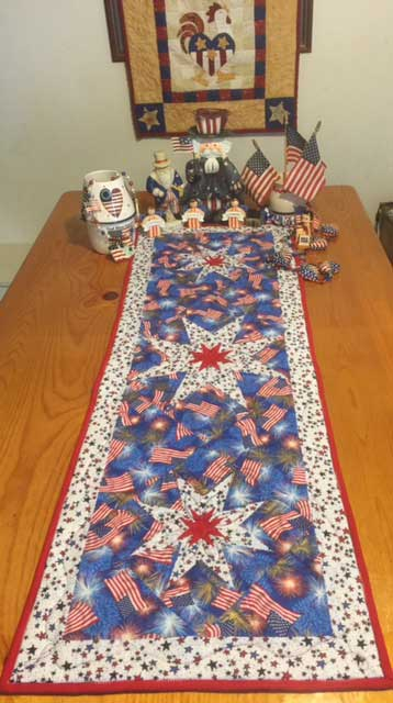 patriotic-quilt-patterns-powell