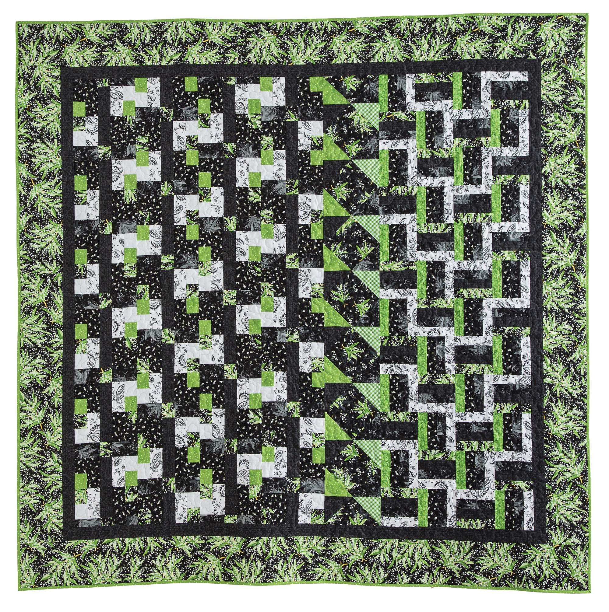 quilt-climbing-vine-flat
