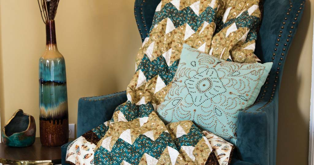 quick-quilts-august-september-2018-flight-of-fancy-featured