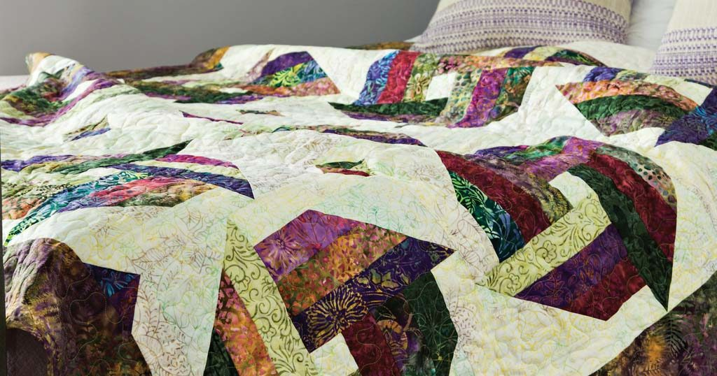 quick-quilts-august-september-2018-tuscan-vintage-featured