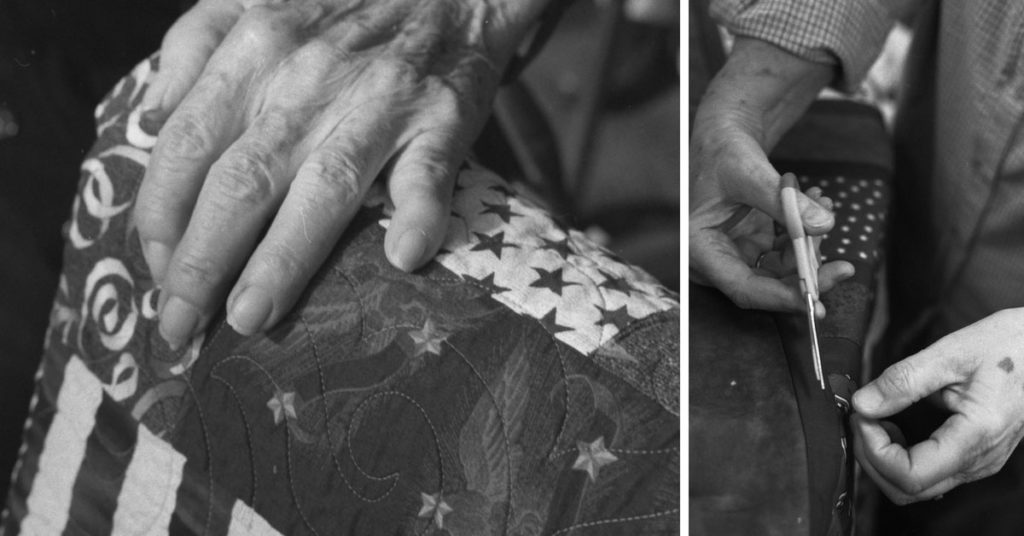 quilts-of-valor-photo-essay-featured-image