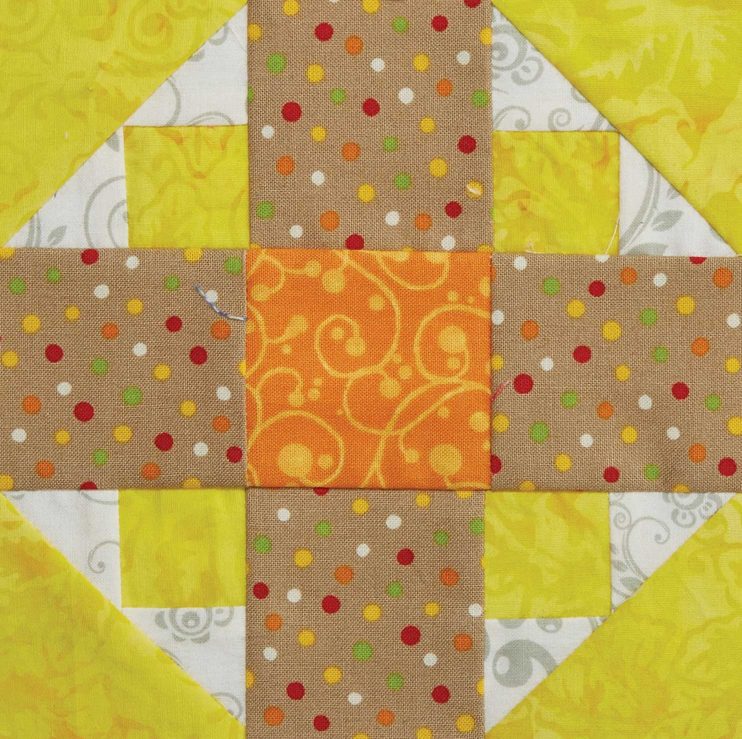 Album Square