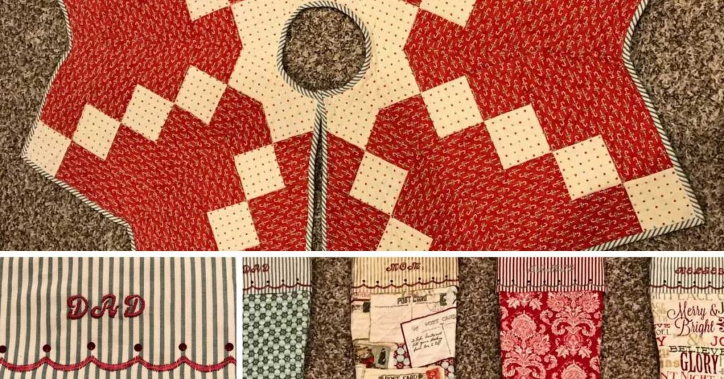design-wall-quilted-christmas-tree-skirt-featured