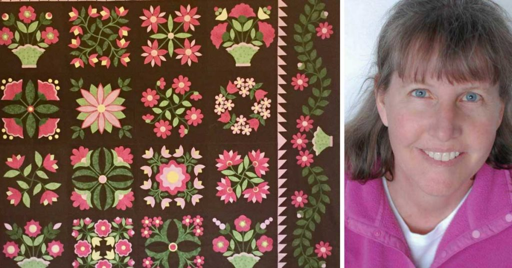 design-wall-tuesday-erin-russek-applique-featured