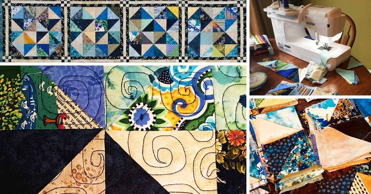 i-love-this-quilt-louisas-attic-part-2-featured