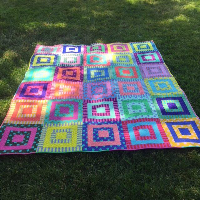 i-love-this-quilt-pom-pom-picnic-3-front