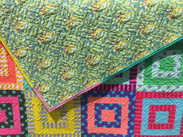 i-love-this-quilt-pom-pom-picnic-3-quilting-and-binding