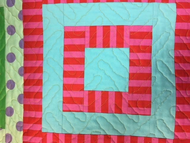 i-love-this-quilt-pom-pom-picnic-3-quilting