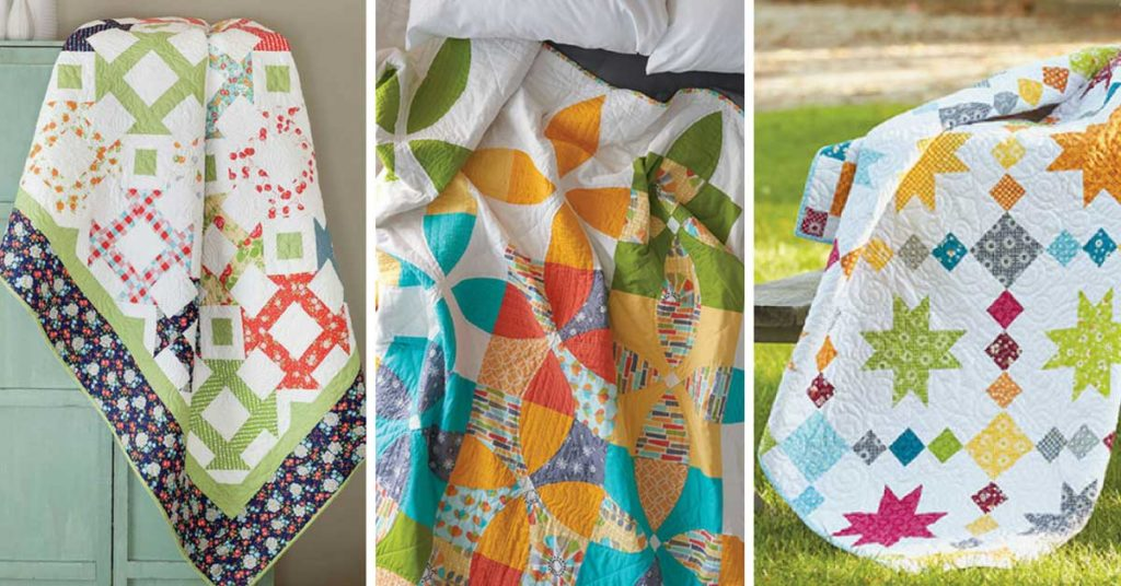 picnic-perfect-quilt-patterns-featured