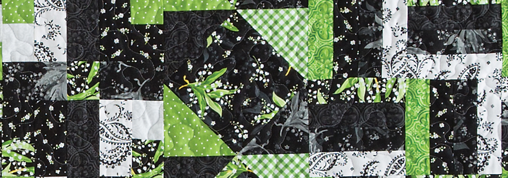 quilters-quick-study-combining-quilt-blocks-in-unexpected-ways-climbing-vine-close-up