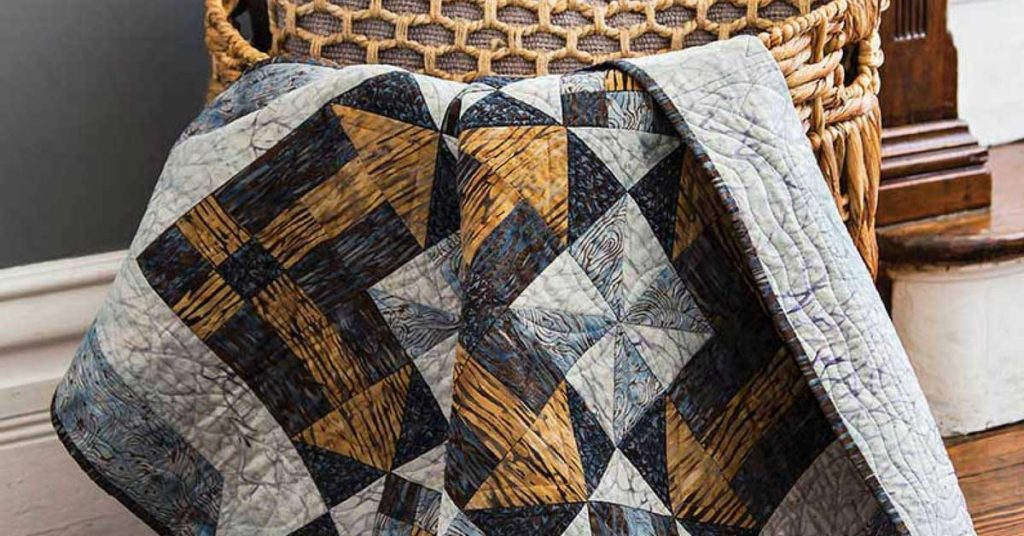 quilters-quick-study-using-directional-fabrics-featured