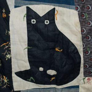 quilting-superstitions-black-cat-block