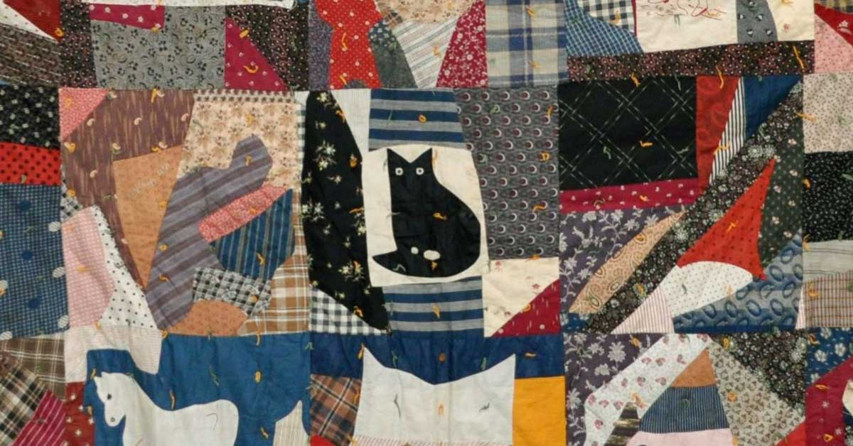 quilting-superstitions-featured