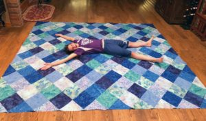 quilting-with-kids-morgan-finished-quilt