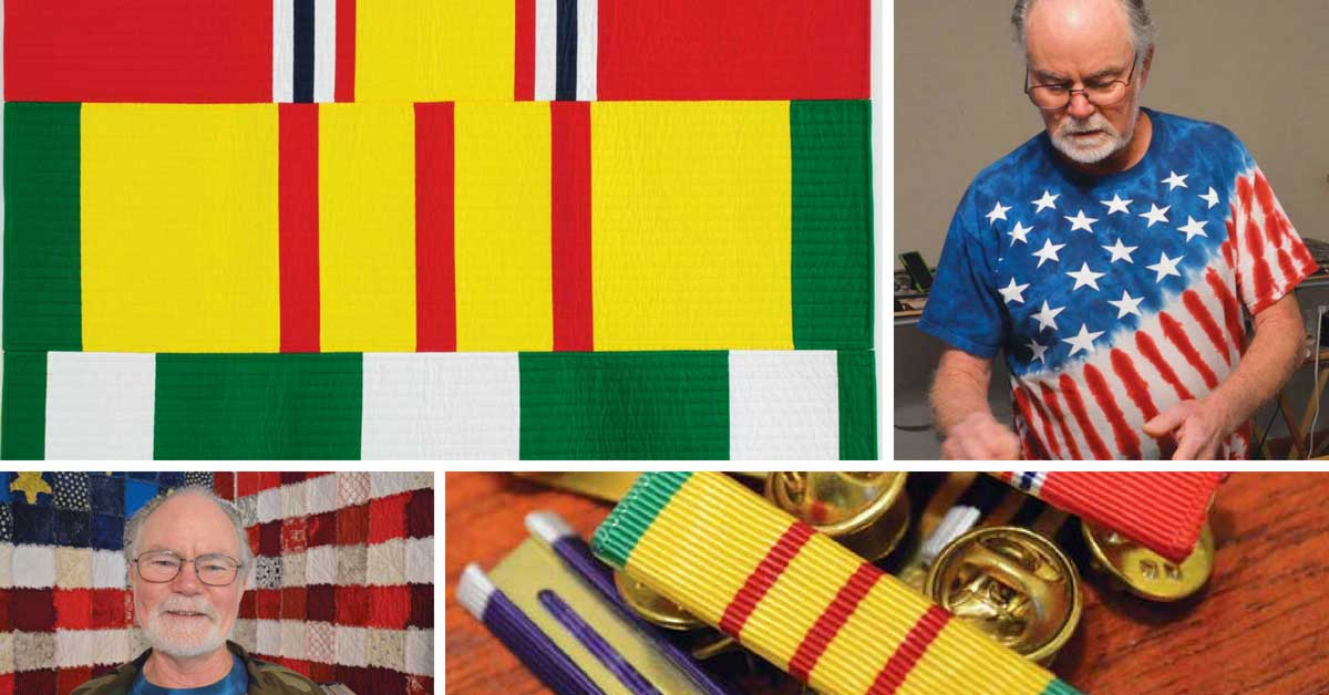 tom-korn-military-quilts-featured