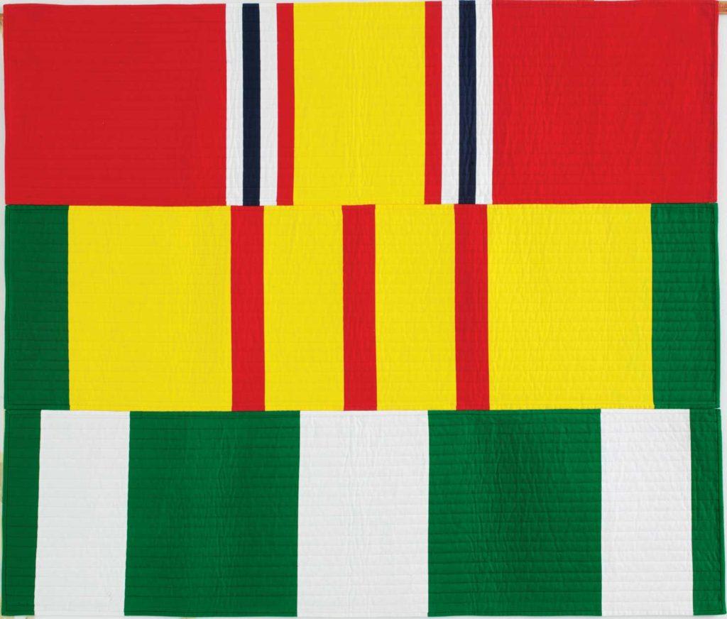 tom-korn-ribbon-quilt-01web