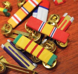 tom-korn-ribbon-quilt-03web