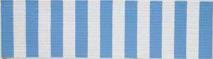 tom-korn-ribbon-quilt-05web