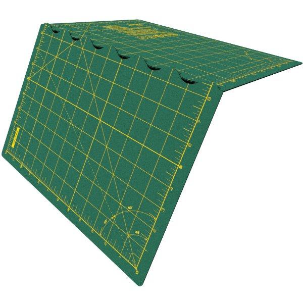 Folding Cutting Mat