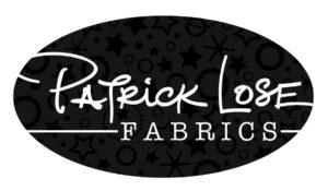 Patrick-Lose-logo