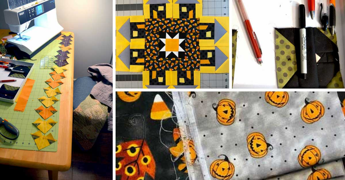 a-bitty-boo-halloween-part-3-featured