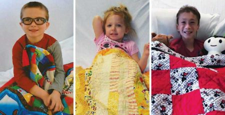 a-giving-quilt-quilts-for-kids-featured