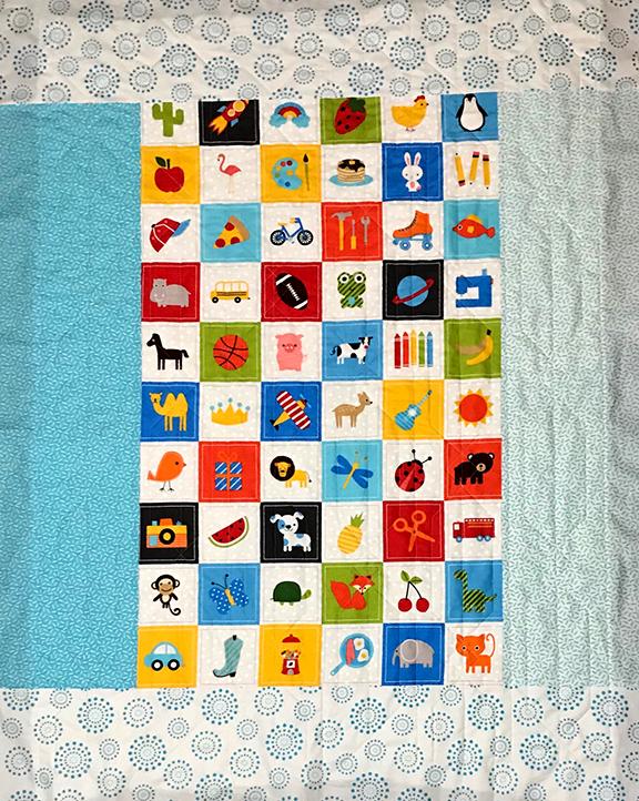 baby-blocks-quilt-back