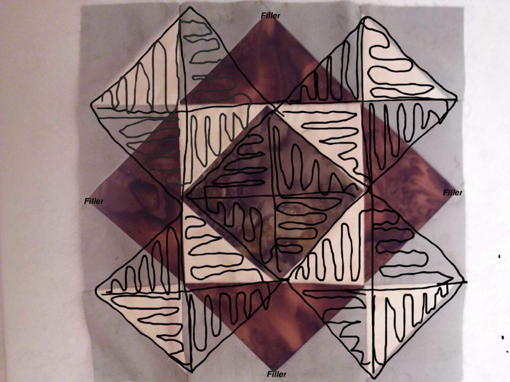 batik-sampler-part-4-photo-1