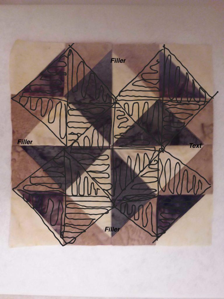 batik-sampler-part-4-photo-2