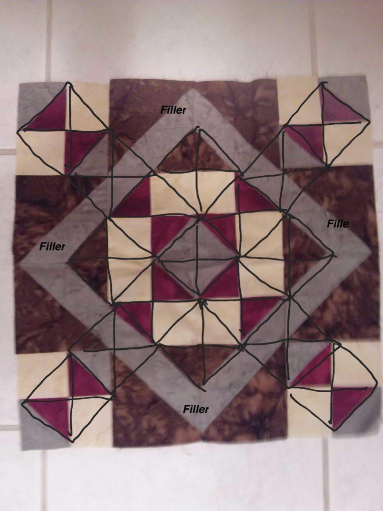 batik-sampler-part-4-photo-6