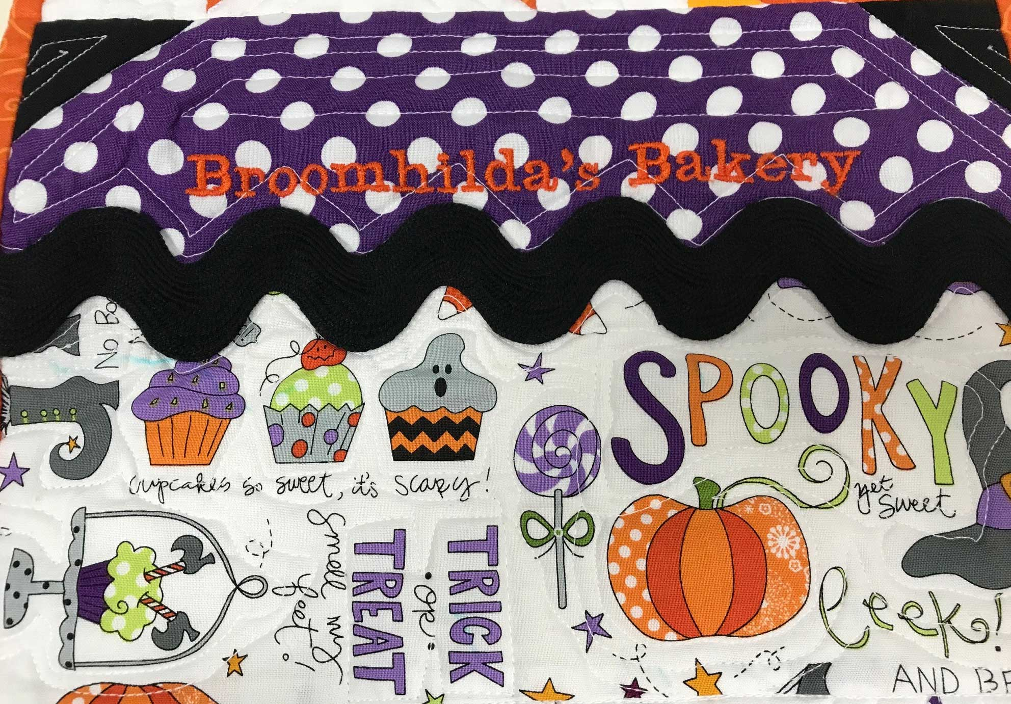 bitty-boo-halloween-2-bakery-block
