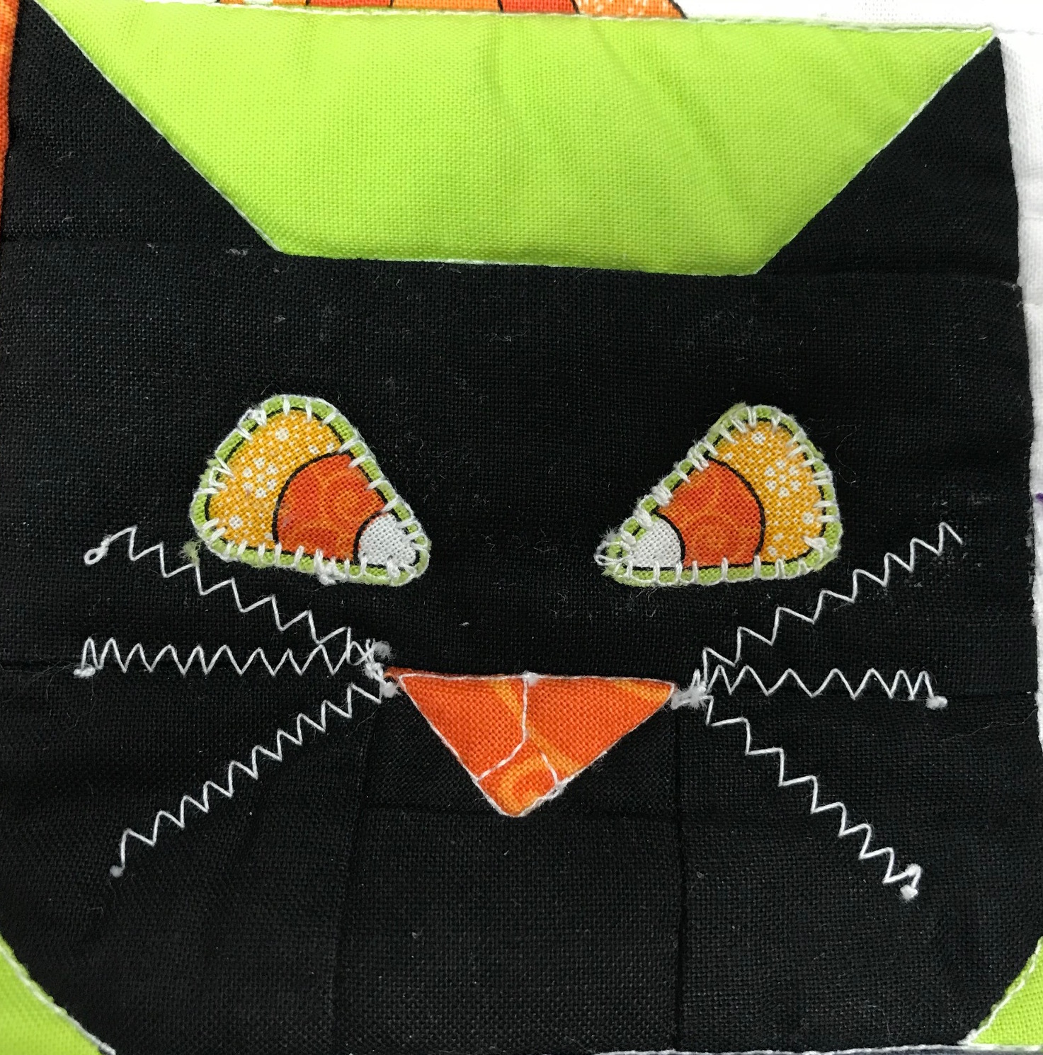 bitty-boo-halloween-2-black-cat-block