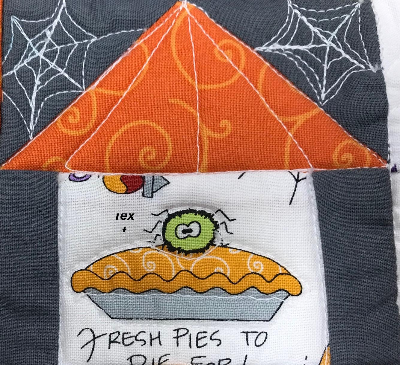 bitty-boo-halloween-2-spider-block