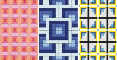 creating-illusion-quilts-featured