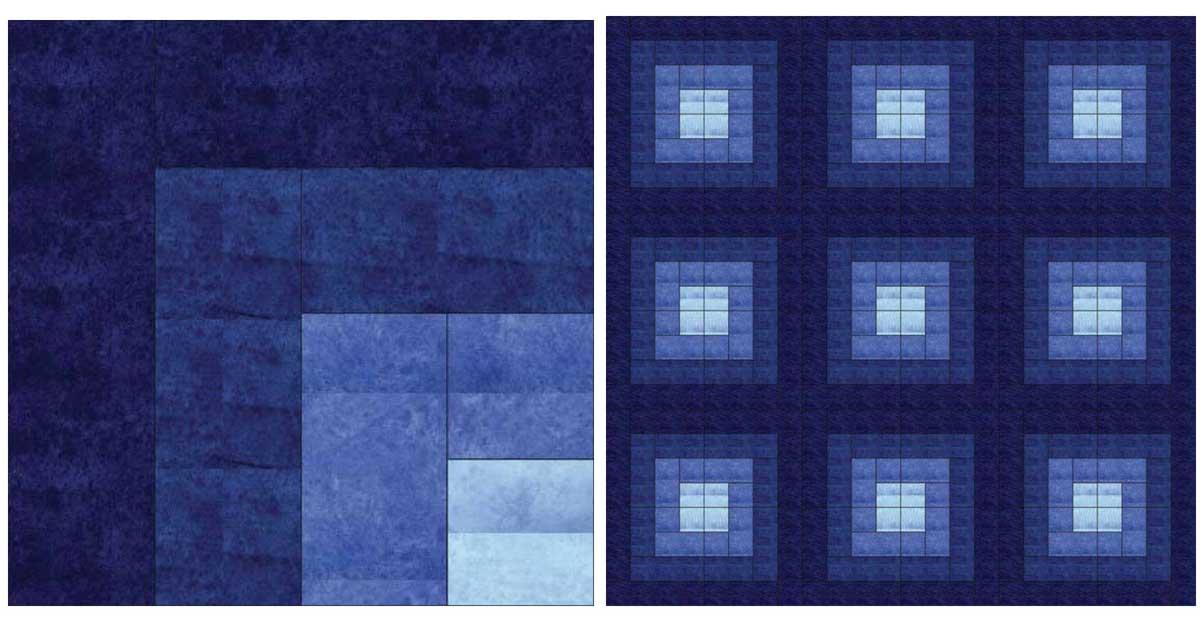 creating-illusion-quilts-qnm-11-12