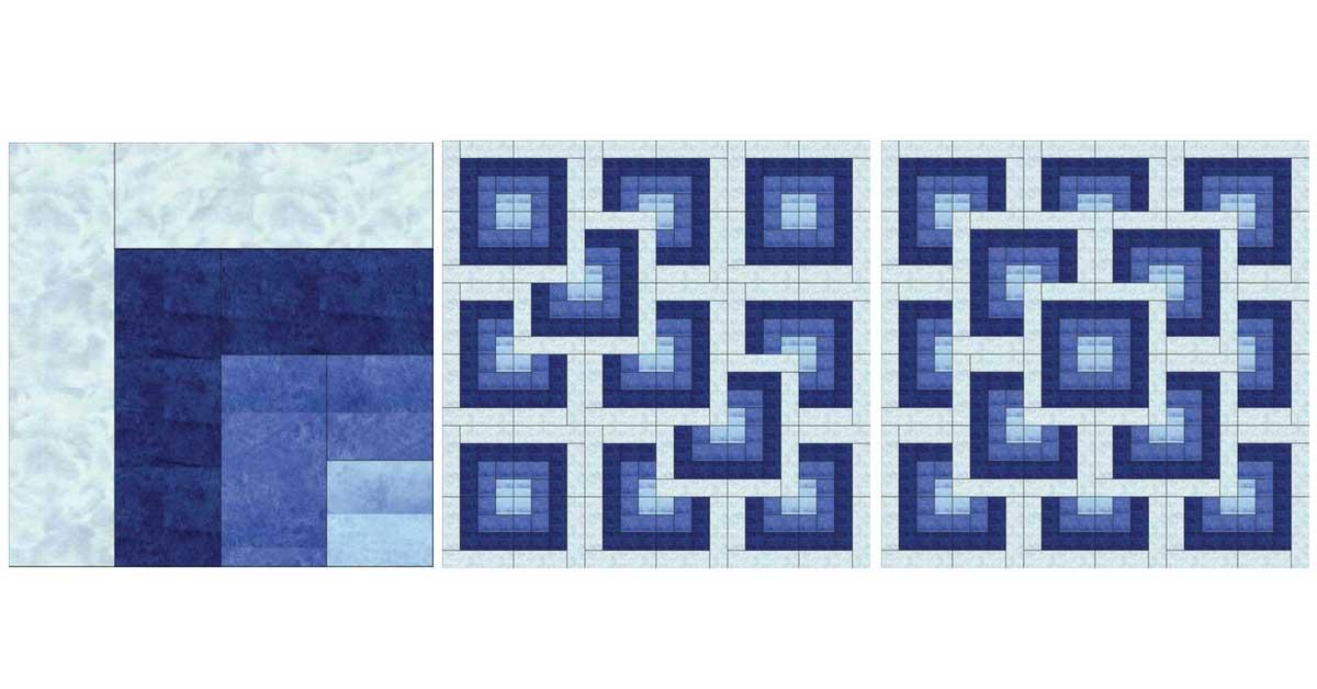 creating-illusion-quilts-qnm-14-15-16