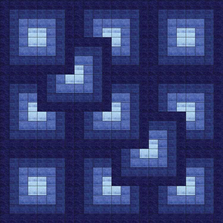 creating-illusion-quilts-qnm13-large