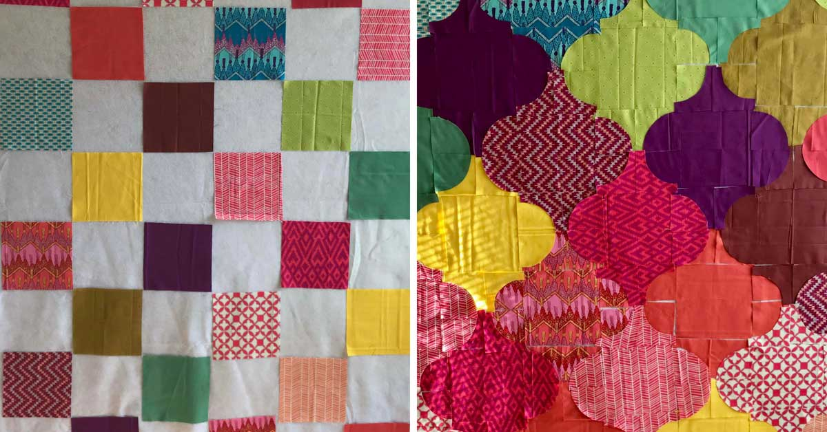 designing-a-quilt-from-a-kit-featured