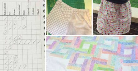 garment-sewing-featured