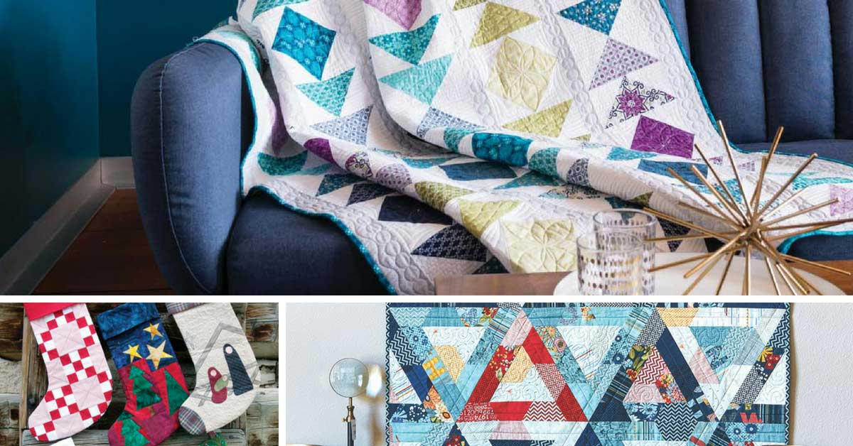 holiday-gifts-you-still-have-time-to-quilt-featured