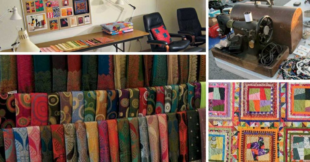 my-perfect-quilting-weekend-featured