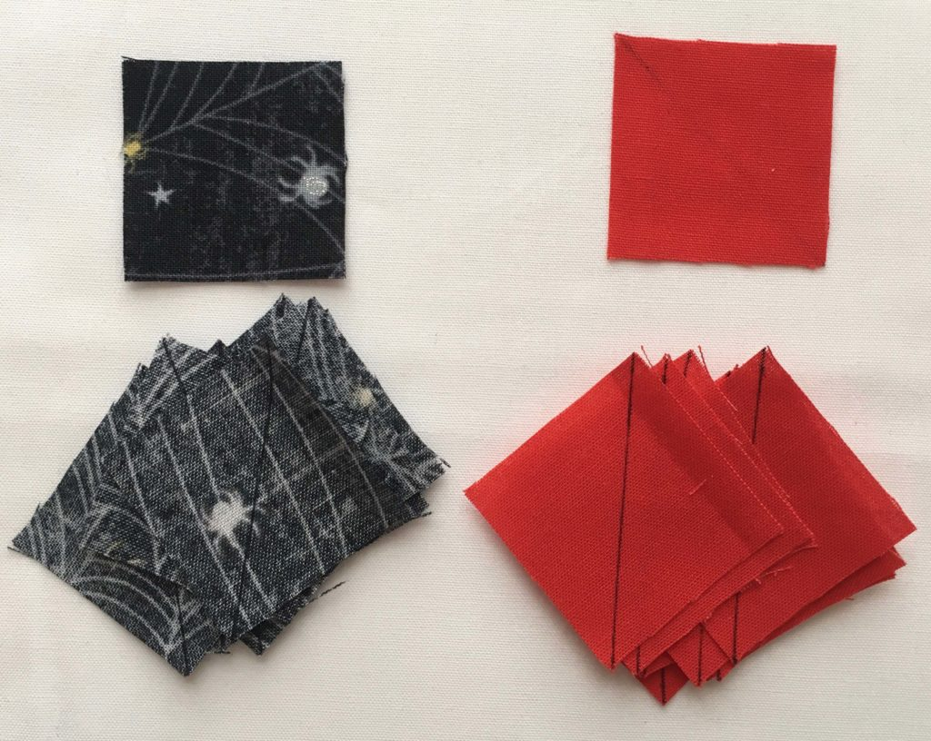 mystery-quilt-mystery-of-halloween-clue-1-01