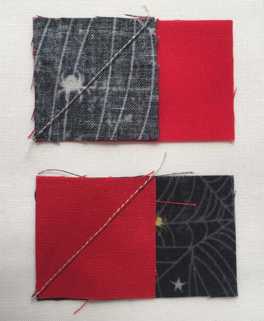 mystery-quilt-mystery-of-halloween-clue-1-03