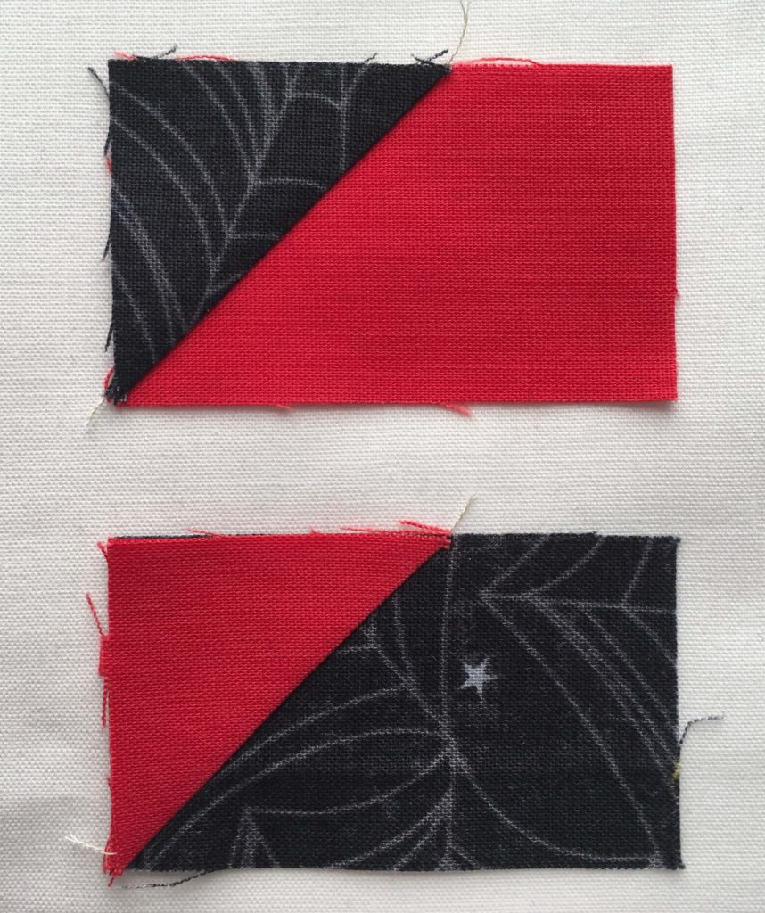 mystery-quilt-mystery-of-halloween-clue-1-06